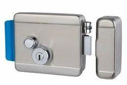 lock door. Electric Door Lock