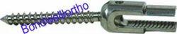 Orthopedic Implants Reduction Pedicab Screw