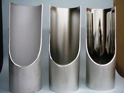 Liquid SS Electropolishing Chemical, Packaging Type: Plastic Carboy, Packaging Size: 50 kg