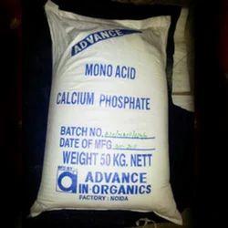 Calcium Phosphate Mono