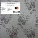 Jacquard Fabrics FM000387