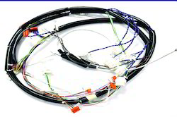 wire harness 250x250 wiring harness in noida, uttar pradesh wire harness wire harness manufacturers in noida at n-0.co