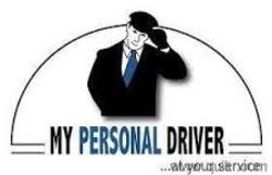 Drivers Service Agent For Hourly Basis