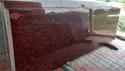 Purperry Red Granite