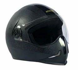 Steelbird Adonis Helmet Black