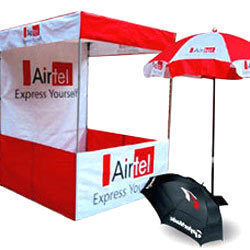 Canopy Display Tent  sc 1 st  India Business Directory - IndiaMART & Canopy Tent in Coimbatore Tamil Nadu India - IndiaMART