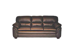 Leather Sofa In Kolkata West Bengal Get Latest Price