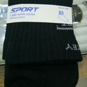 Jockey Ankle Sports Socks