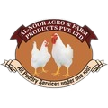 Al-Noor Agro & Farm Products Private Limited