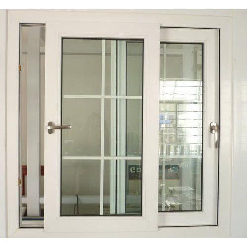 Designer Aluminium Doors Aluminum Door