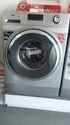 Elite Plus Automatic Washing Machine