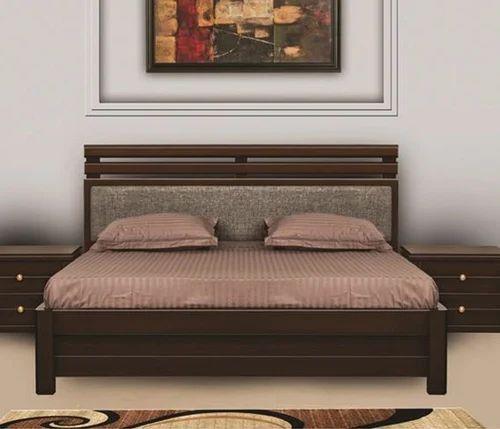 Bedroom Bed Kitchen Dining Furniture Indroyal Furniture - Indroyal bedroom furniture