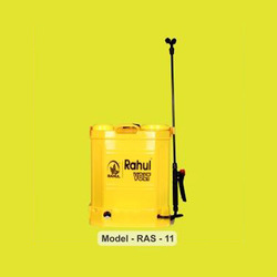 Volt Knapsack Sprayers