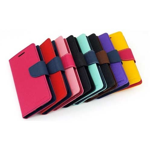 new concept 1edc4 04664 Mobile Flip Covers