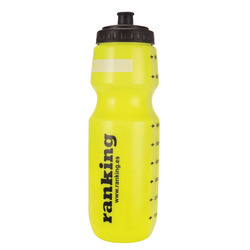 Mercury Big Economy Water Bottle