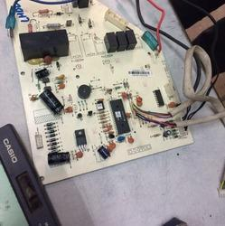 Air Conditioner And Washing Machines PCB