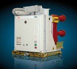 ABB Circuit Breakers - Manufacturers & Suppliers in India on