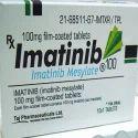 Imatnib Tablets
