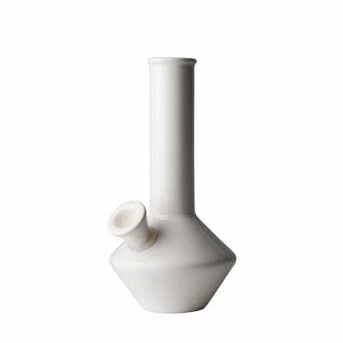 Ceramic Bong, सिरेमिक बोंग, चीनी मिट्टी का बोंग - Flora Exports, New Delhi    ID: 13480543333