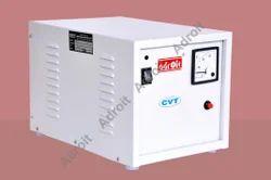 1 KVA Constant Voltage Transformer