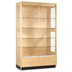 Office Display Cabinets Renuka Enterprises Nashik Id 13244055273