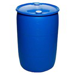200 LTR Narrow Mouth Drum