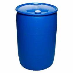 Plastic Drums at Best Price in India