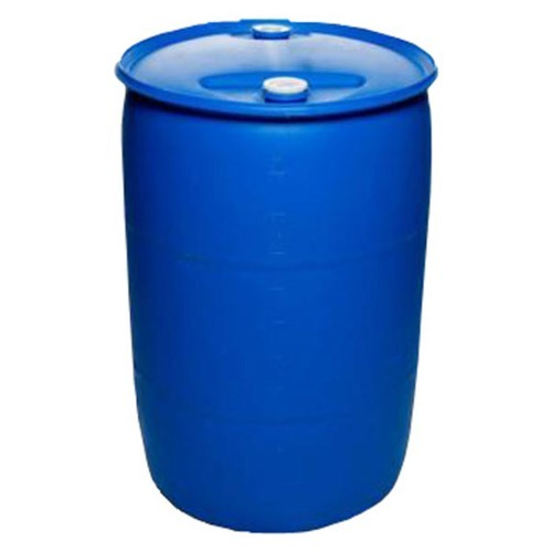 200 Ltr Narrow Mouth Drum Storage Tanks Drums
