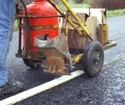 Laying of Access roads