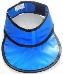 Kiran Thyroid Shield