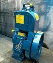 Vs Power Air Cooled Diesel Engine, Net Weight: 200 Kg