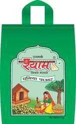 5 Kg Shyam Coriander Powder