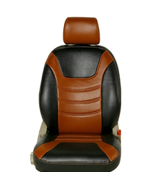 Designer Car Seat Covers Elegant Seat Covers Suppliers