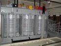Dry Type Power Transformer