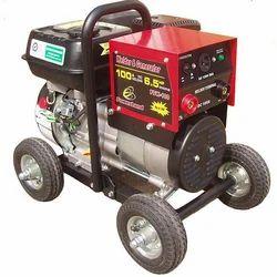 Welding Generator Sets