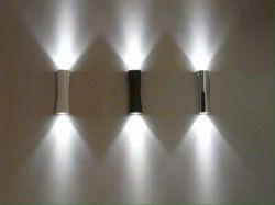 LED Up Down Wall Lights IP65
