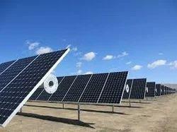 Solar Panels In Allahabad सोलर पैनल इलाहाबाद Uttar