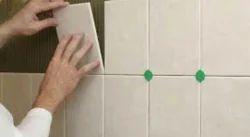 Building Tiles Labour Services