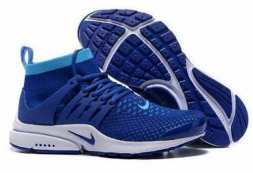 580975e3c191 Men Nike Air Presto
