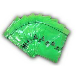 VCI2000 Anti Static Bag