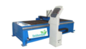 CNC Plasma Machine