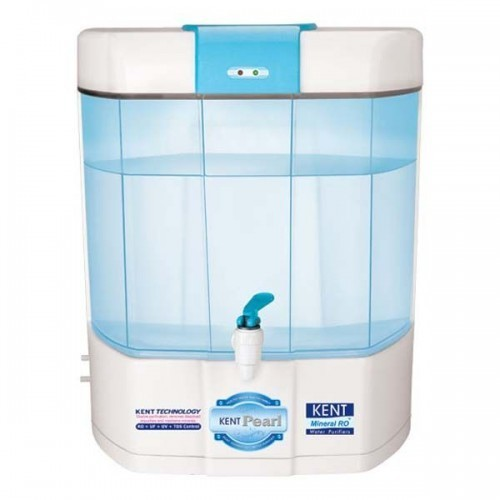 Metro Aqua Systems Wholesale Trader Of Water Purifier
