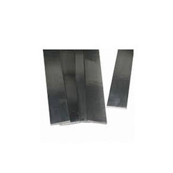 Stainless Steel 420 Strips