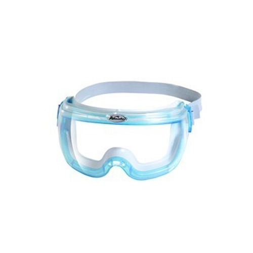 PERSONAL PROTECTIVE EQUIPMENT - Swine Flue Mask N95 Manufacturer