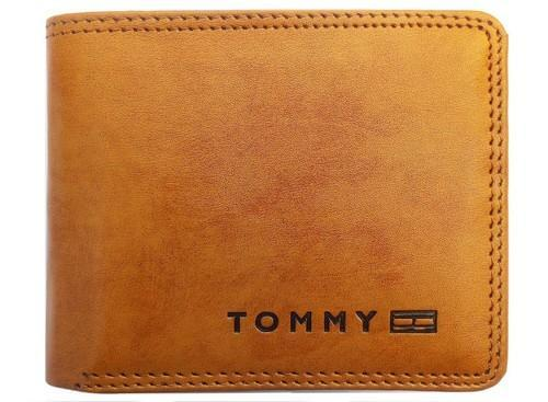 Tommy Hilfiger Men Wallet at Rs 230  piece  6f6b90854c97