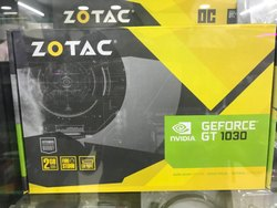 Graphics Card in Lucknow, ग्राफिक कार्ड