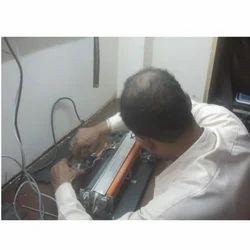 Lamination Machine Repairing Services