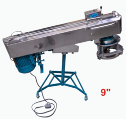Namkeen Farsan Machinery