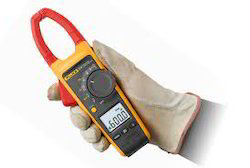 Fluke 375 Digital Clamp Meter