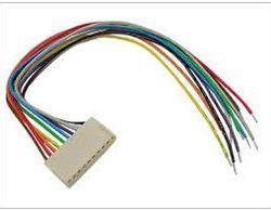 Durable Wiring Harnesses